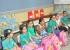 قلنسوة: طلاب صف الاول في الزهراء يعبرون عن فرحتهم للالتحاق بالمدرسة