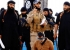 داعش يعدم رجلًا بسبب زلة لسان ابنه الصغير
