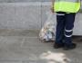 2014: جمع (5) ملايين طن من النفايات في اسرائيل
