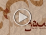 أكرم عبد الفتاح ينتج أول مقطوعة من ألبومه الموسيقي الرقمي باسم جوى