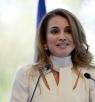 الملكة رانيا: المسلمون لا يقومون بما هو كافٍ لمواجهة داعش