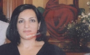 يافة الناصرة: وفاة حنان زعاترة متأثرة بجراحها