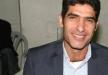الفريديس: فوز احمد برية برئاسة المجلس بفارق 17 صوتً