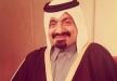 من هو أمير قطر الراحل الشيخ خليفة بن حمد آل ثاني؟