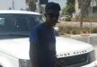 رصاصة من داخل مصر تقتل الفتى عمر أبو عمار قرب الحدود