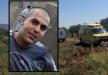 تمديد أمر حظر النشر بقضية مقتل الشاب محمد عبد القادر من يافة