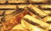 الذهب يتراجع 0.20% الى 1195.52 دولار للاوقية