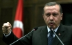 اردوغان يشترط المشاركة فى الحرب على داعش مقابل عدم الاعتراف بالدولة الكردية