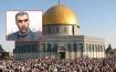 منع الشيخ كمال خطيب من دخول مدينة القدس