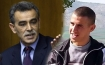 زحالقة لأهرونوفيتش: لماذا تتسترون على تفاصيل التحقيق في مقتل الشهيد خير حمدان؟