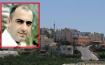 المرشح لرئاسة بستان المرج اسماعيل زعبي، يعلن عن برنامجه الانتخابي