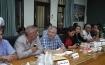 كتلة الجبهة في بلدية الناصرة تطالب سلاّم بعقد جلسة بلدية بعد اربعة اشهر عن الاخيرة
