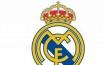 بيان رسمي من ريال مدريد يرد فيه على بلاتيني ويؤكد أحقية كريستيانو بالكرة الذهبية 2014