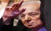 وفاة الشاعر اللبناني الكبير سعيد عقل عن عمر 100 وعامين