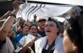 القدس: منظمات يهودية تحشد لمسيرة تهويدية حول الأقصى اليوم
