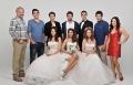 عروسات هاربات - الحلقة 21 بجودة عالية ع بكرا