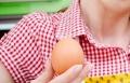 طريقة سهلة تكشف لك البيض الفاسد
