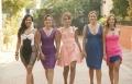 نساء حائرات 3 - الحلقة 35 بجودة عالية