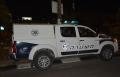 طوبا: إصابة بالغة لشاب جراء إطلاق نار