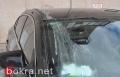 عكا: تمديد اعتقال فتى مشبوه بسكب مادة حارقة على سيارة الشيخ عاصي