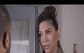 المسلسل اللبناني اخترب الحي - الحلقة 139