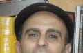 المحامي محمد أبو ريا يرشّح نفسه لرئاسة لجنة المتابعة