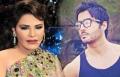 الفنان السعودي عبد العزيز الكسار: طلبت الزواج من أحلام
