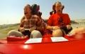 وثائقي : الإنسان vs السرعة HD