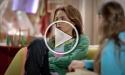 نساء حائرات 3 - الحلقة 35