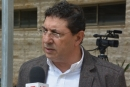 د. رمزي حلبي: الحرب على غزة أدت بالاقتصاد الاسرائيلي الى حالة الركود
