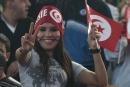 في أول انتخابات تعددية.. التونسيون ينتخبون الرئيس