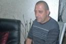 جلجولية: وزير الداخلية يلغي المواطنة الدائمة للاسير المحرر محمود نادي