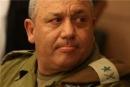 رئيس جديد لهيئة الأركان في الجيش الاسرائيلي .. غادي ايزنكوت