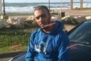 في محكمة حيفا المركزية: شجار ما بين طرفي عائلتي كيال وهمبوزي