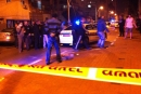 عكا:القاء قنبلتين على منزل دون اصابات