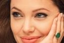 أنجلينا جولي تعتزل التمثيل وتعيد اكتشاف نفسها في مهنة أخرى