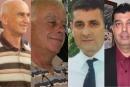 البقيعة: اربعة مرشحين لرئاسة المجلس المحلي بعد استقالة د. فارس