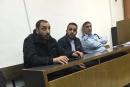 القدس: تمديد اعتقال مقدسيين حتى يوم الأحد القادم