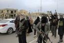 لائحة اتهام ضد الشاب حمزة مغامسة بسبب داعش!