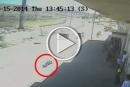 اتهام شرطي اسرائيلي بقتل شهيد النكبة في بيتونيا نديم نوارة
