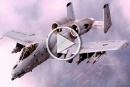 طائرة الخنزير الأميركية ستقاتل داعش بأخطر رشاش