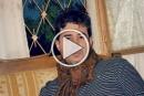أغنية جديدة لقاسم النجار تهاجم إسرائيل وتحقق رواجا واسعا في فلسطين