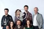 مواسم حب - الحلقة 11 مشاهدة ممتعة عَ بكرا