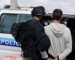 الشرطة: اعتقلنا فلسطينيا مشبوها بالتحرش الجنسي بـ 3 نساء في بيتح تكفا
