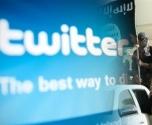 جنود في صفوف داعش:يوتيوب وتويتر