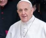 البابا فرنسيس في تركيا اليوم