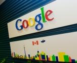 البرلمان الأوروبي يقرر تفكيك Google لعدة شركات منفصلة