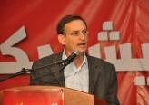 النائب دوف حنين: نتنياهو يعمل على ترسيخ العنصرية
