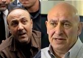 ردا على عزله الانفرادي في سجن هداريم: النائب غطاس يزور البرغوثي
