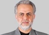 صرصور يستجوب وزير الأمن بخصوص هدم بيوت الفلسطينيين المتهمين بتنفيذ عمليات ضد أهداف إسرائيلية